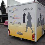 HeLiNET-Promo-Mobil_19