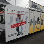 HeLiNET-Promo-Mobil_20