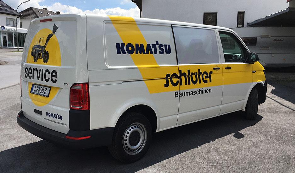 Schlueter_1