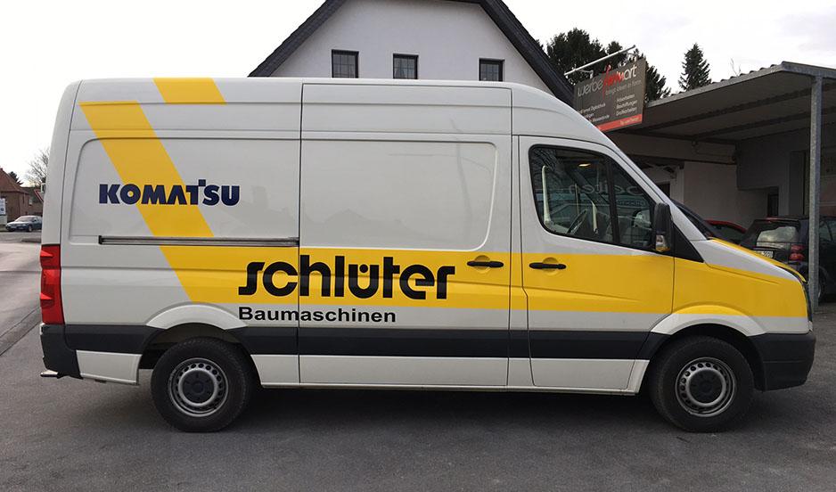 Schlueter_2
